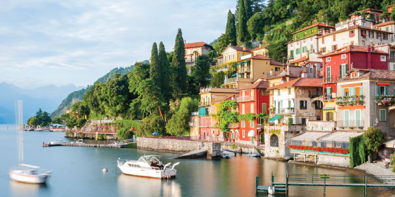 Celebrity Cruises Italy & Mediterranean Explorations Package